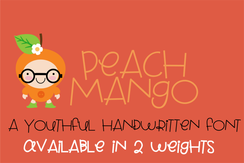 pn-peach-mango