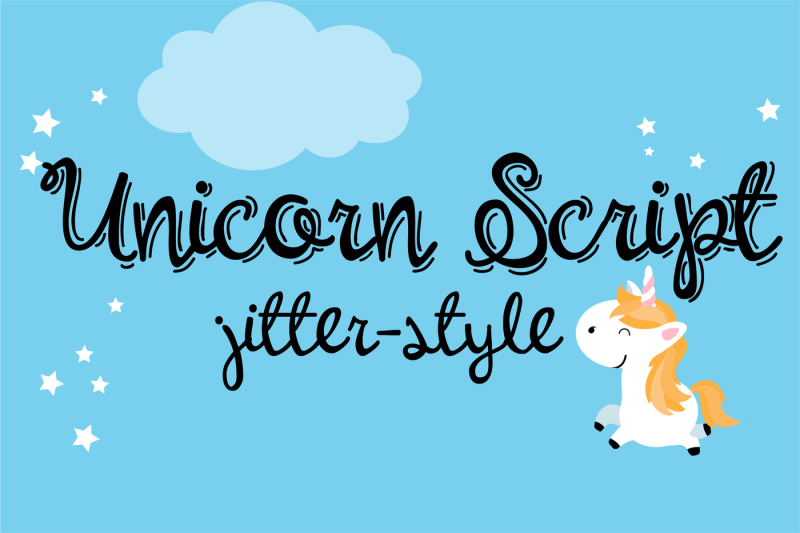 pn-unicorn-script-jitter