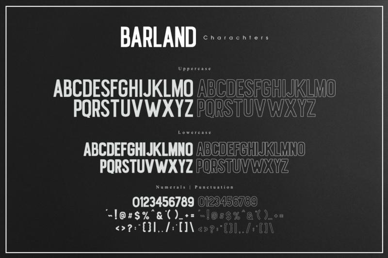 barland-sevilla-script-and-sans-font-duo