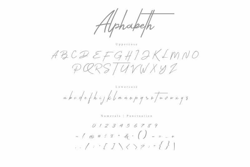 sevilla-signature