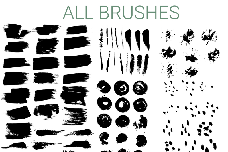 watercolor-brushes-for-illustrator
