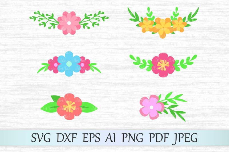 flower-clipart-floral-svg-dxf-eps-ai-png-pdf-jpeg