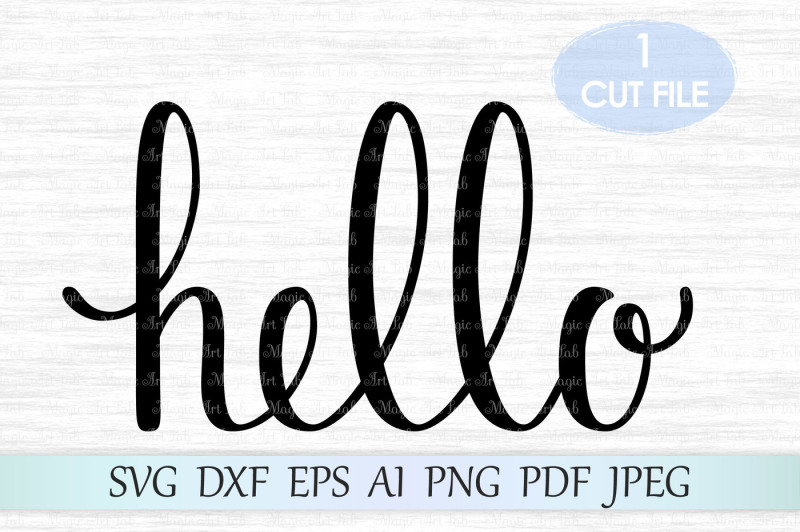 hello-quote-svg-dxf-eps-ai-png-pdf-jpeg