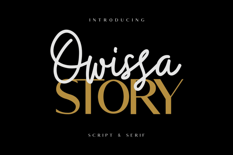 owissa-story-font-duo