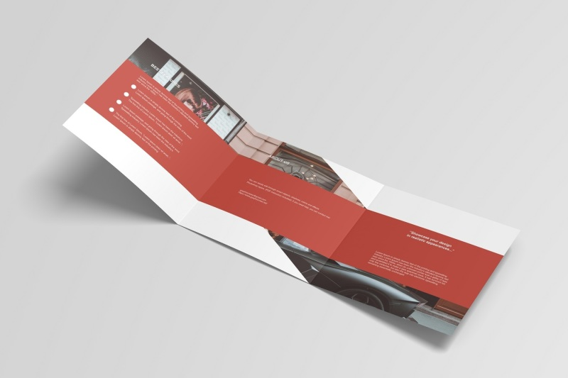square-brochure-mockup
