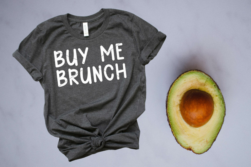 avocado-toast-a-hand-lettered-breakfast-font