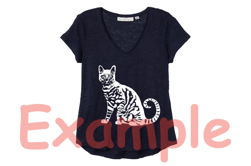 cat-svg-cutting-files-clip-art-wild-animal-farm-claw-zoo-879s