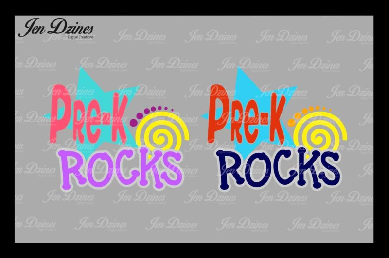 pre-k-rocks-svg-dxf-eps-png