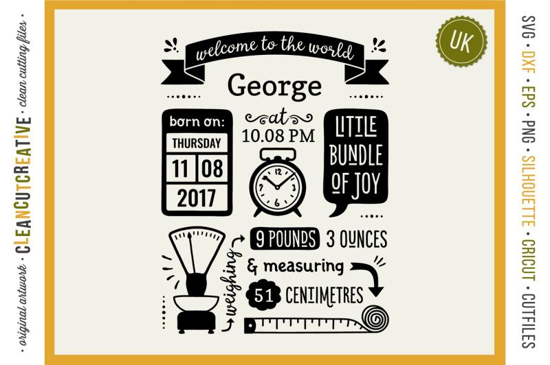birth-stats-template-uk-version-baby-birth-announcement