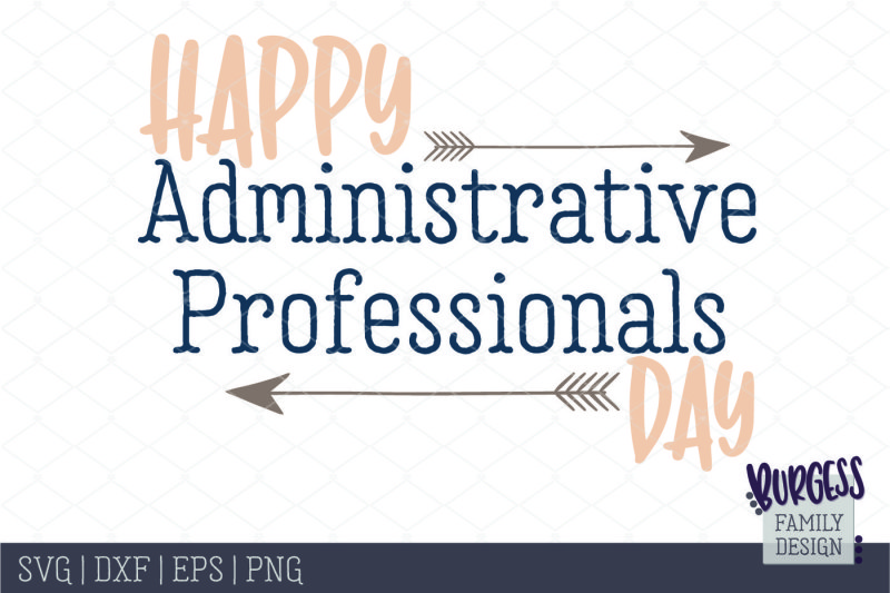 happy-administrative-professionals-day-cut-file