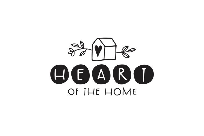 cottage-amp-farmhouse-font-doodles