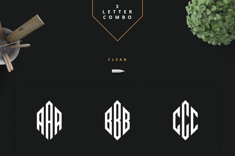 6in1-ultimate-monogram-creator-50-percent-for-limited-time