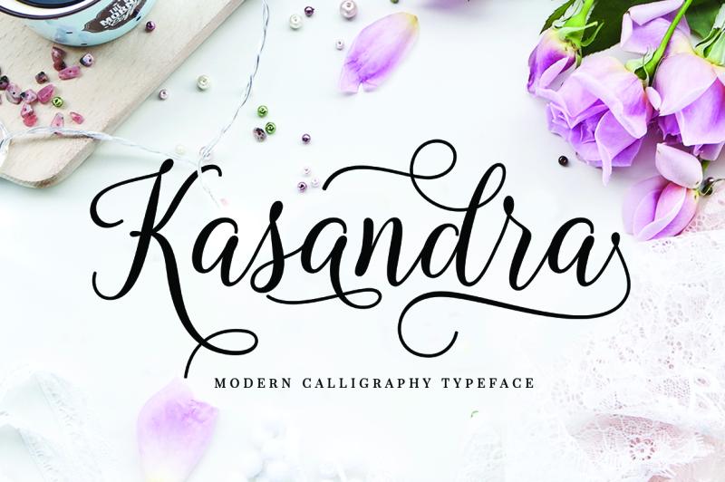 kasandra-script