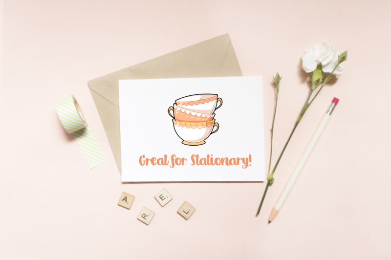 kawaii-tea-party-clipart