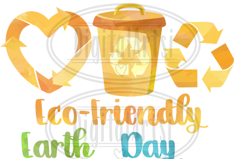 watercolor-earth-day-clipart