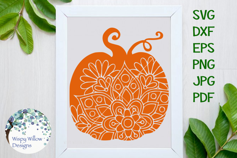 pumpkin-mandala-fall-zentangle-svg-dxf-eps-png-jpg-pdf