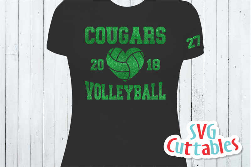 volleyball-template-bundle-1-svg-cut-files