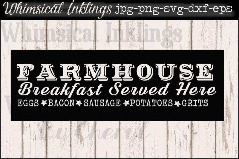 farmhouse-breakfast-vintage-sign-svg
