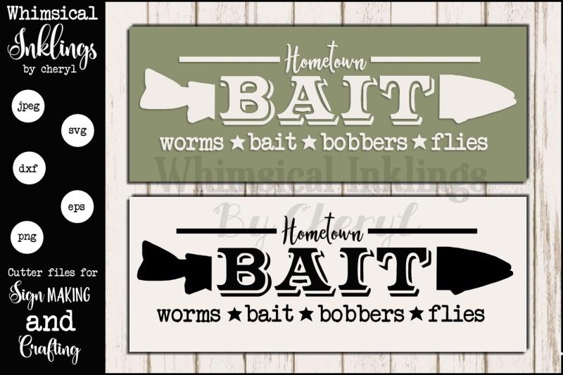 hometown-baiting-fishing-sign-svg
