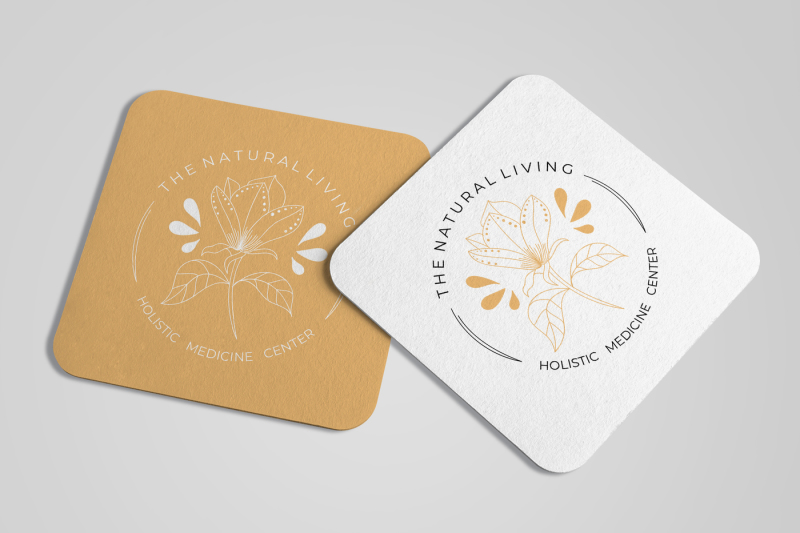 elegant-floral-logo-templates