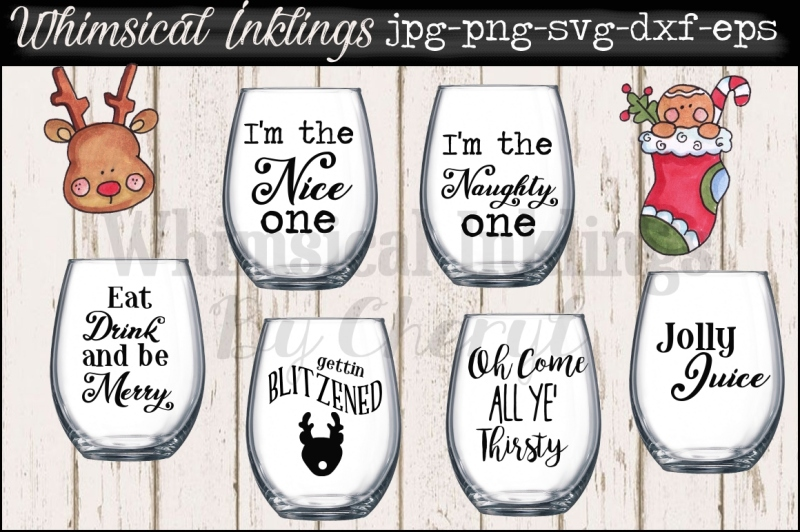 jolly-juice-christmas-wine-and-cocktail-svg-files