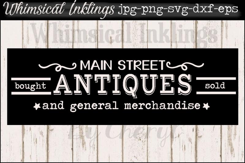 main-street-antiques-svg