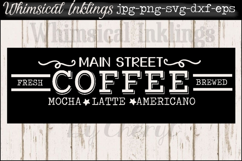 main-street-coffee-svg