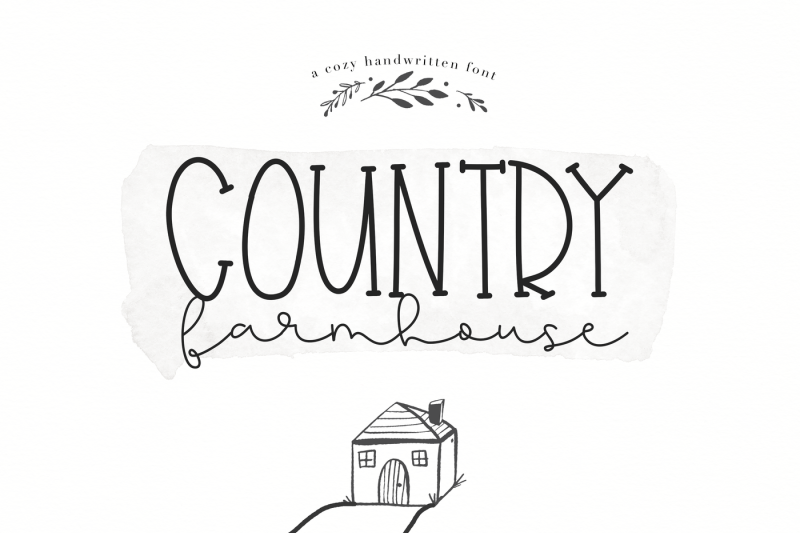 country-farmhouse-a-script-and-serif-duo-font