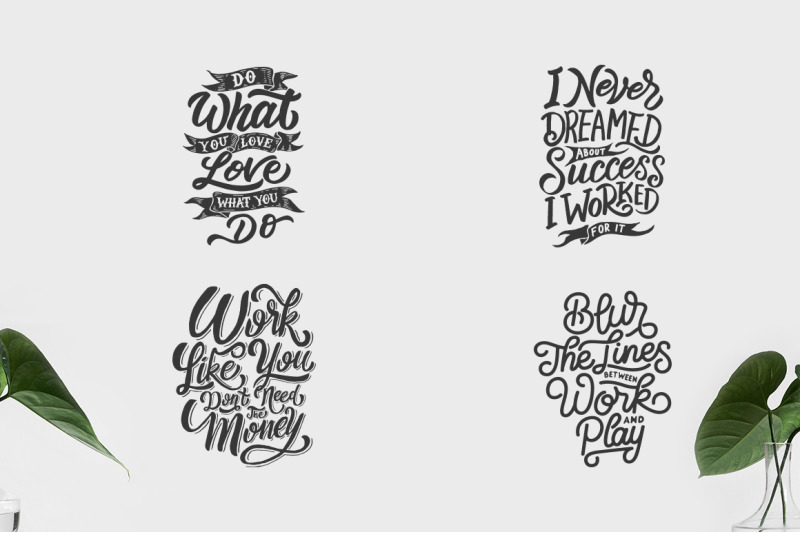 svg-bundle-hand-lettering-motivational-quotes-vol-2