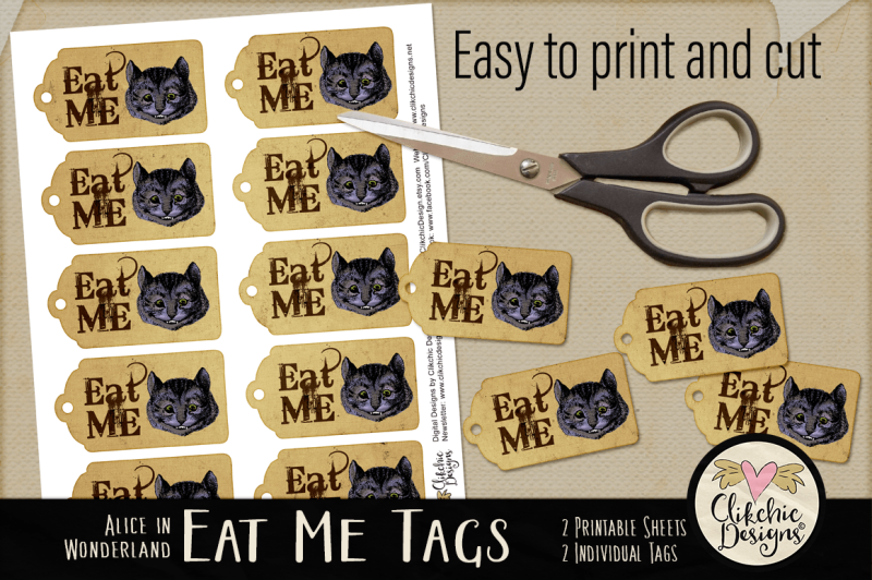 eat-me-cheshire-cat-printable-tags