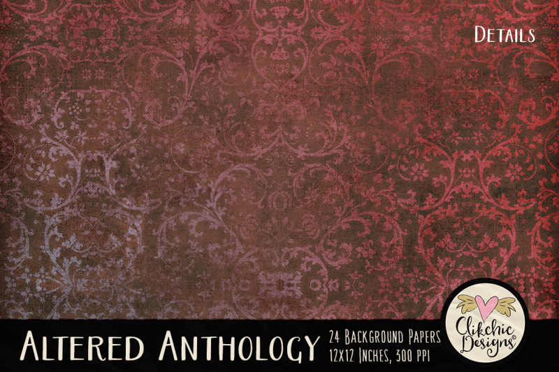 altered-anthology-background-texture-paper-pack