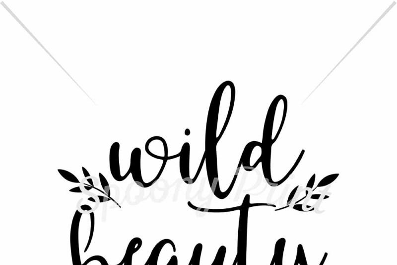 wild-beauty