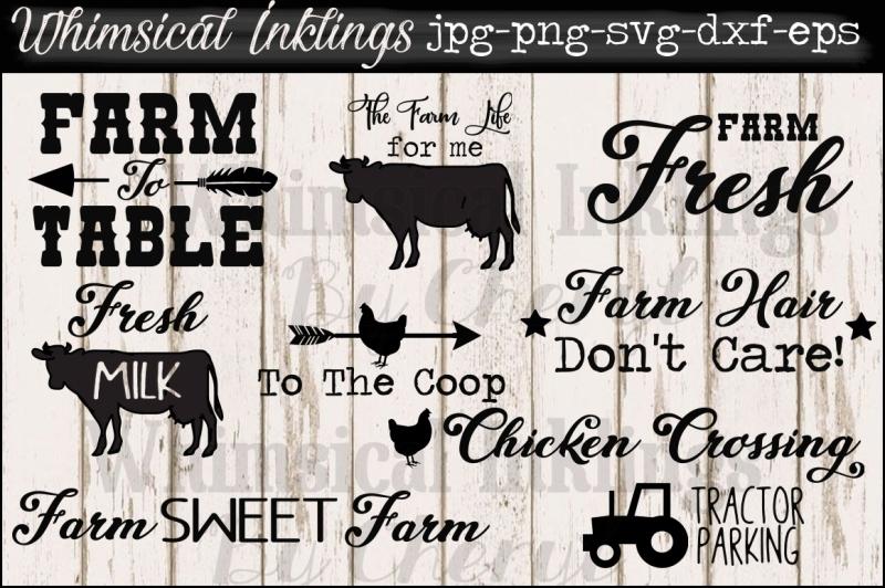 the-big-farm-bundle-250-value-svg-files-limited-time-offer
