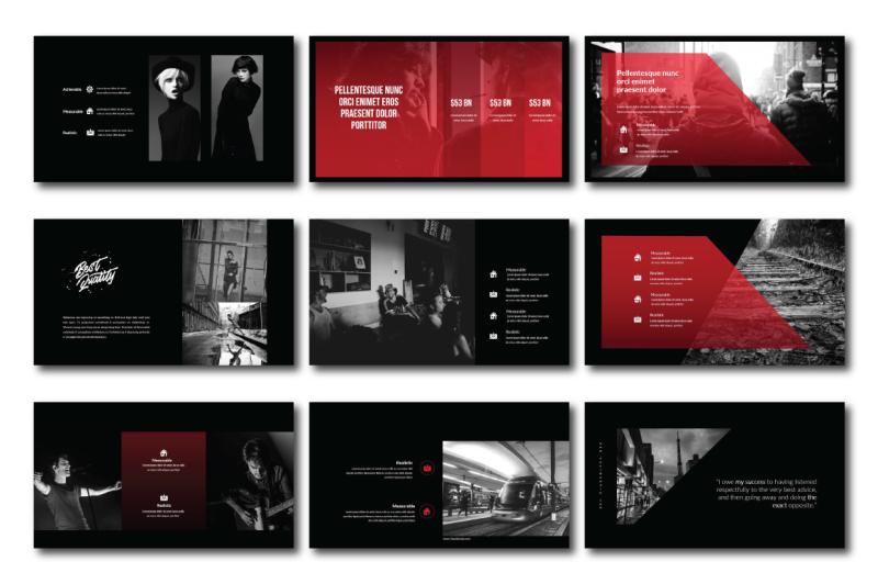 skywalker-modern-multipurpose-powerpoint