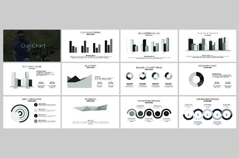 hipsteria-business-powerpoint