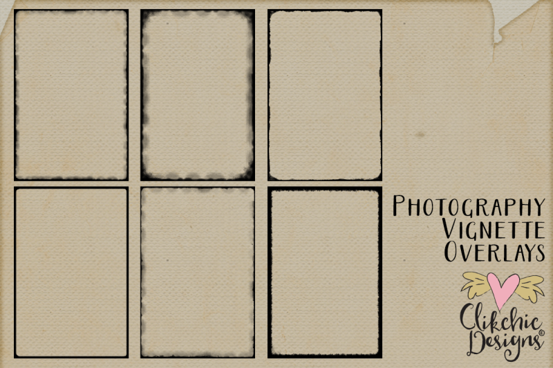 photography-vignette-overlays