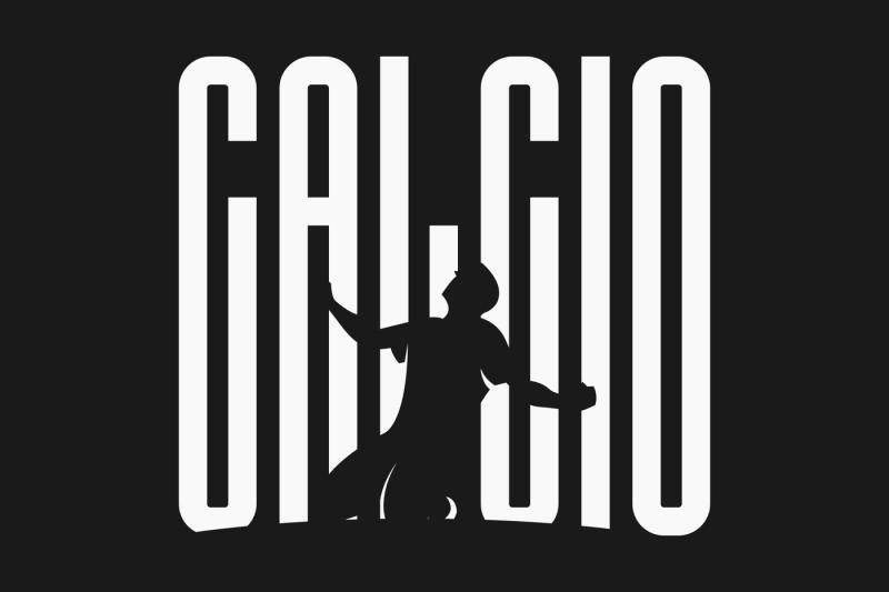 calcio-ultra-condensed
