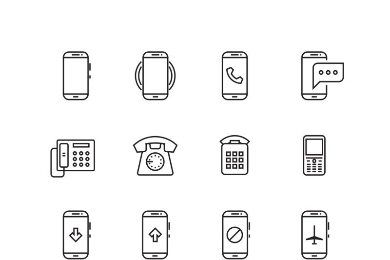 phone-telephone-smartphone-devices-and-communication-vector-line-ico