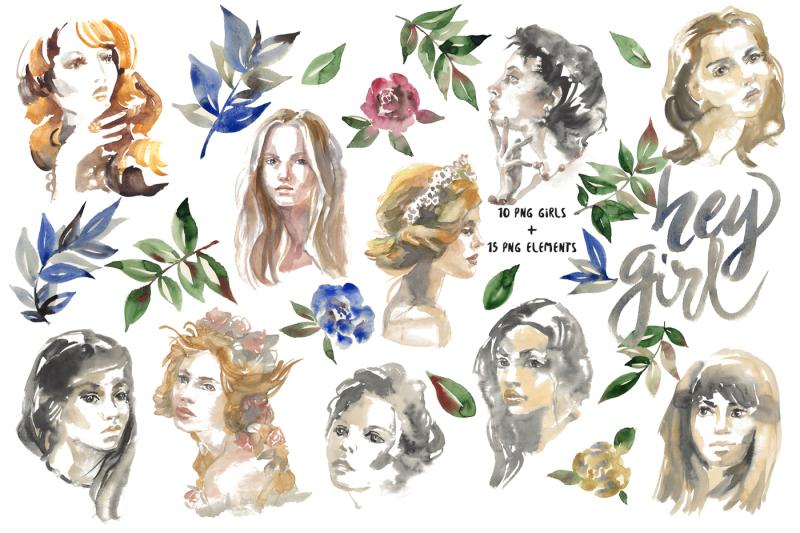 hey-girl-watercolor-set