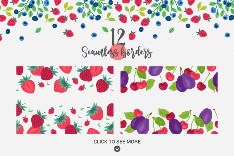 juicy-berries-kit