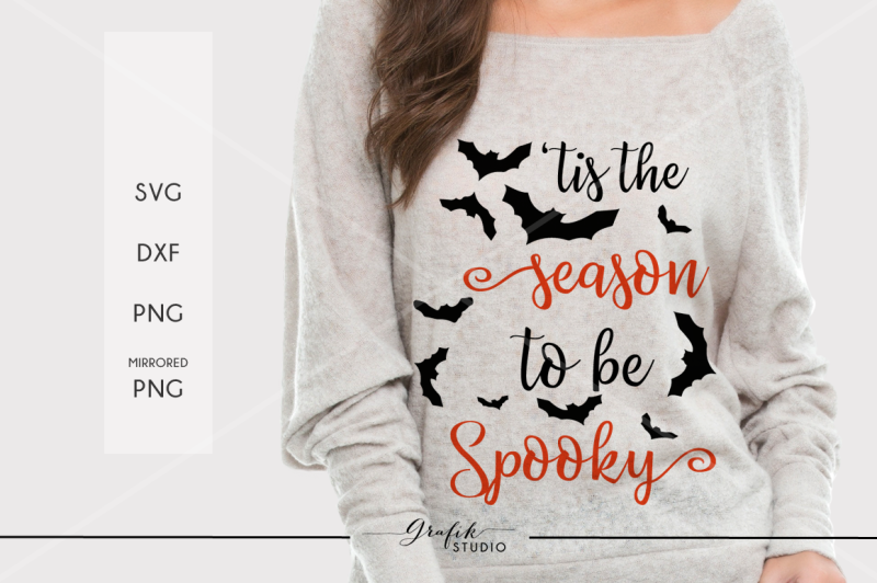 tis-the-season-to-be-spooky-halloween-svg-file-dxf-and-png-file