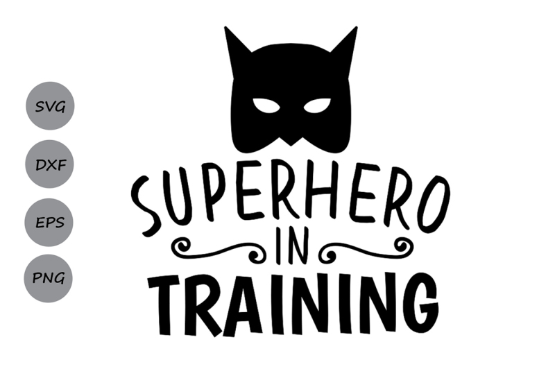 superhero-in-training-svg-superhero-svg-baby-boy-svg-baby-svg-boys