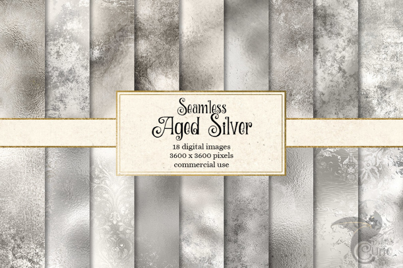 aged-silver-textures