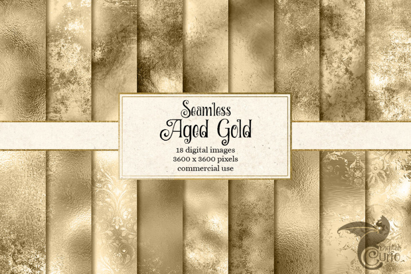 aged-gold-textures