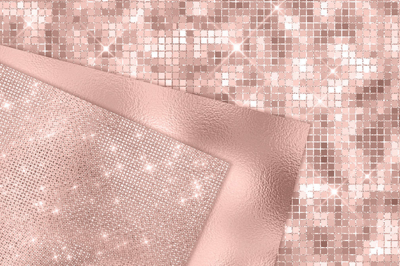 luxury-blush-textures