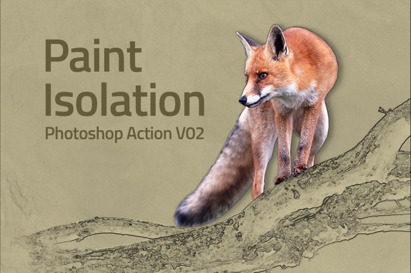 paint-isolation-effect-v02