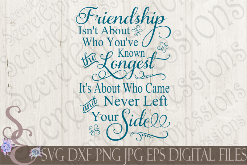 friendship-isn-t-about-who-you-ve-known-the-longest