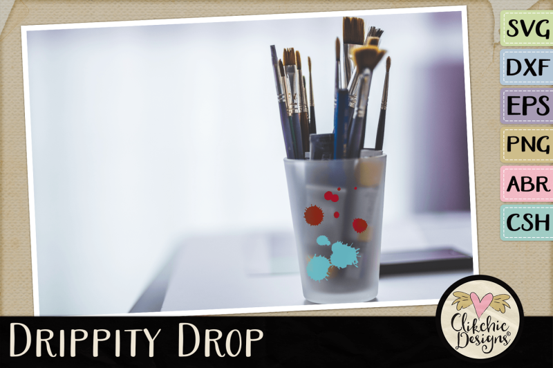 drippity-drop-svg-cutting-files-brushes-and-custom-shapes