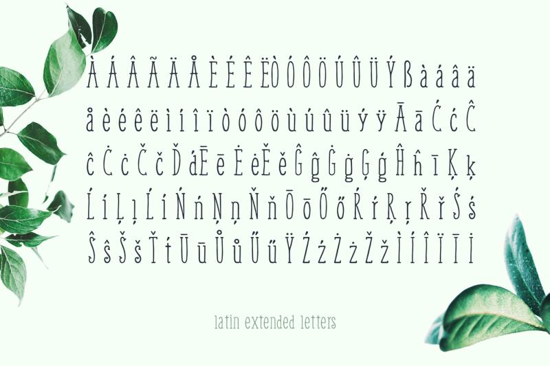 weem-hand-lettered-font