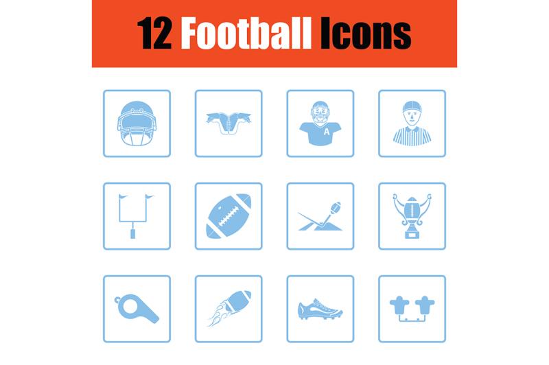 american-football-icon